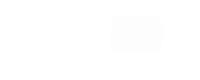 安徽欧力电器-logo